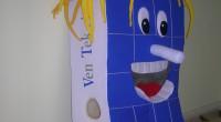 Mascotte Fotovoltaico Realizzazione mascotte unica struttura interamente in […]