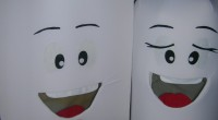 Mascotte Bottiglie Realizzazione mascotte interamente […]