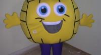 Mascotte Pallone Realizzazione mascotte interamente […]