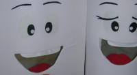 Mascotte / Mascot Bottiglie realizzate interamente […]