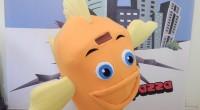 Mascot/mascotte Realizzazione mascotte indossabile interamente in […]